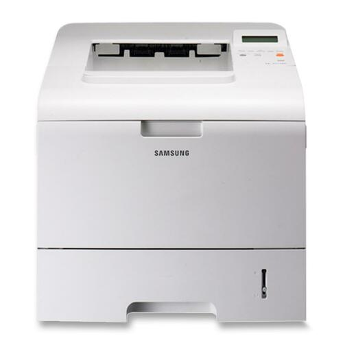 Samsung ML-4551NDR Laser Printer