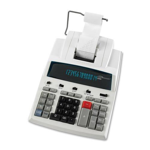Compucessory Commercial Printing Calculator
