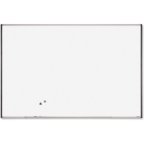 Lorell Signature Series Magnetic Dry-erase Boards | by Plexsupply