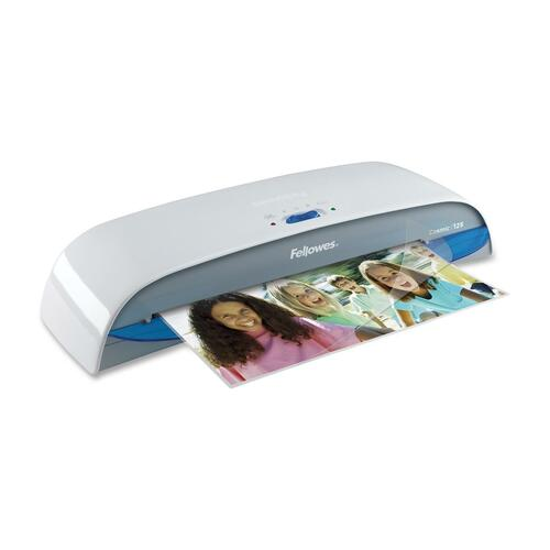 Fellowes Cosmic CL-125 Laminator