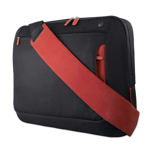 Belkin Messenger Bag for Notebook