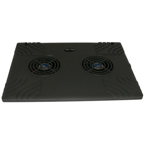 Athenatech CASRD05 Notebook Cooling Pad
