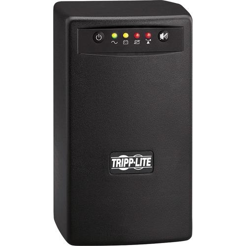 Tripp Lite SmartPro 550 VA USB UPS System | by Plexsupply
