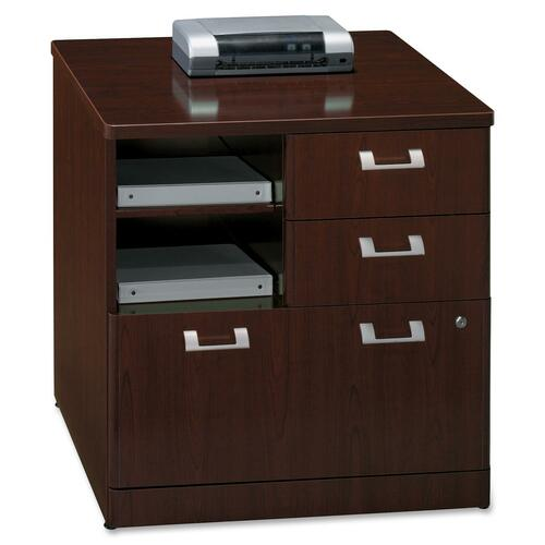 Bush Business Furniture Quantum Storage File Drawer