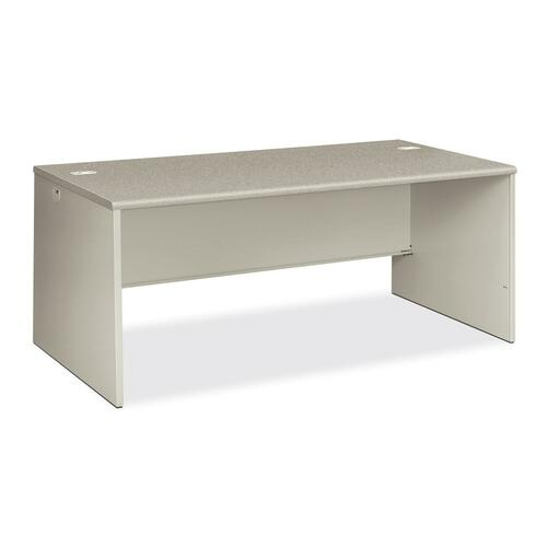 HON 38000 Series Desk Shell