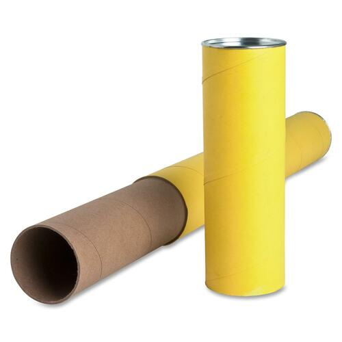 Nature Saver Mailing Tube