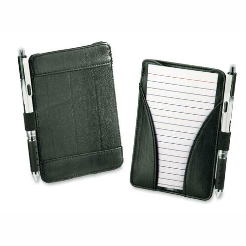 Esselte - Hand Storage Card Case