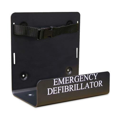 Defibtech Defibrillator Wall Bracket