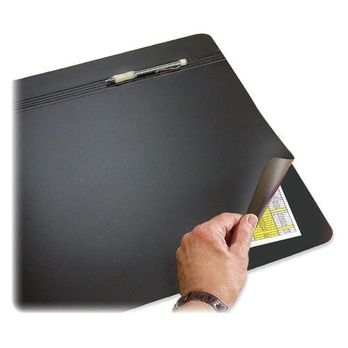 Artistic Products Rhinolin Hide-Away Desk Pad