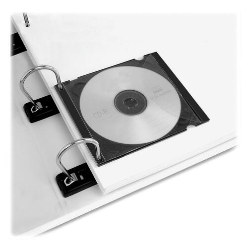 IdeaStream Ultimate CD Jewel Case