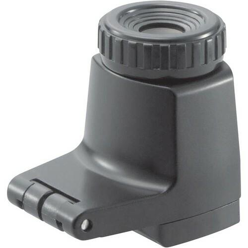 Sony FDA-M1AM Eyepiece Magnifier