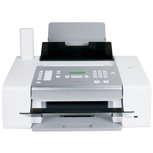 Lexmark X5070 Multifunction Printer