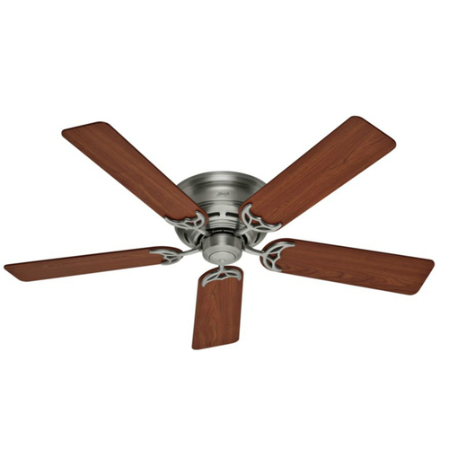 Hunter Fan Low Profile III - 52""