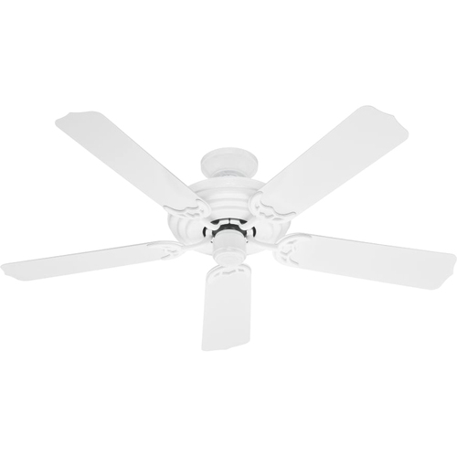 Hunter Fan Sea Air 23566 Ceiling Fan