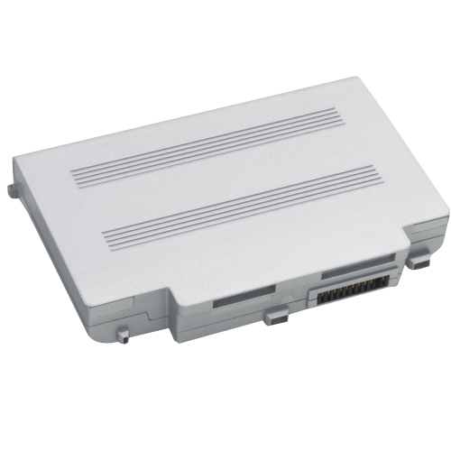 Panasonic ToughBook Battery Li-Ion 10.8 Volts 5800mAh CF-VZSU51W