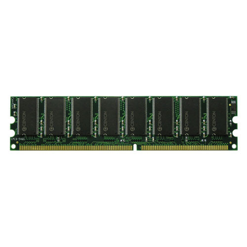 Centon memoryPOWER 1GB DDR SDRAM Memory Module