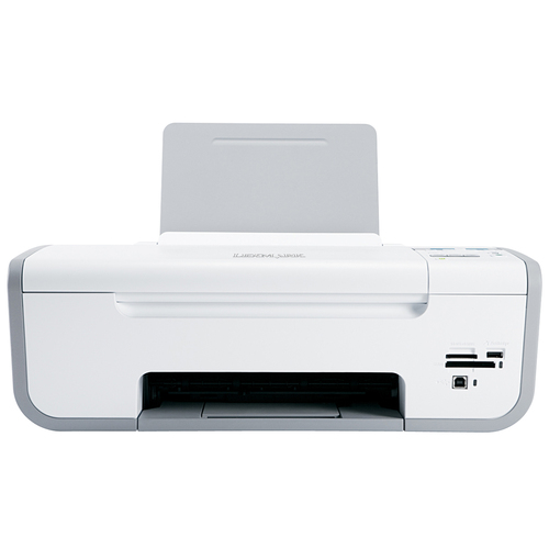 Lexmark X3650 Multifunction Printer