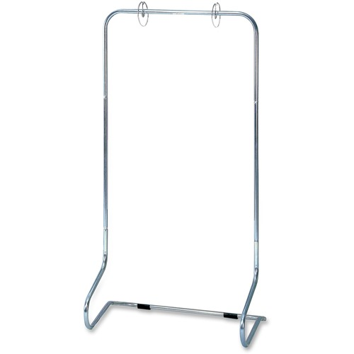 Pacon Metal Chart Stand | by Plexsupply