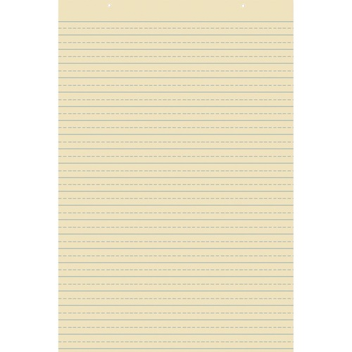 Pacon Ruled Manila Tagboard Sheets | by Plexsupply