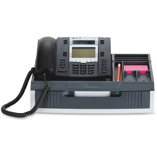 Safco Telephone Stand