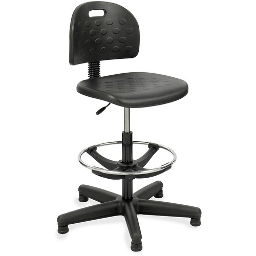 Safco Economy Workbench Chair | by Plexsupply