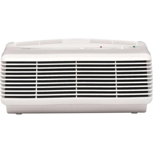 Hunter Fan HEPAtech 30027 Air Purifier