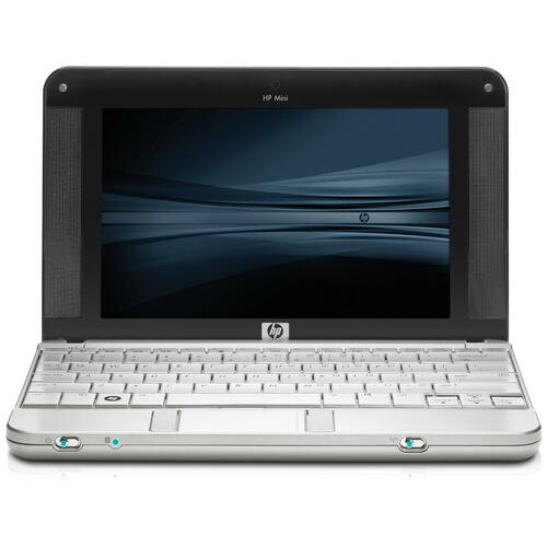 "HP Mini 2133 KX871AA 8.9"" Netbook - C7-M 1.2GHz"
