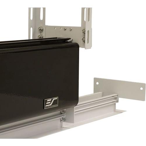 Elite Screens ZCTE84H Ceiling Trim Kit