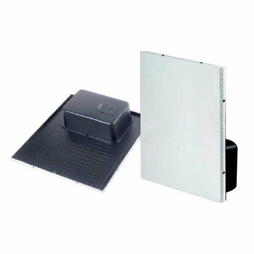 Bogen CSD2X2VR Drop-In Ceiling Speaker