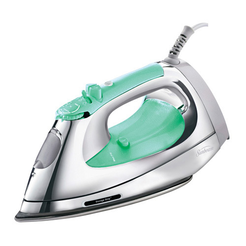 Jarden 3059 Sunbeam Steam Iron