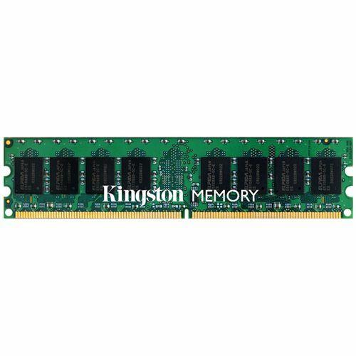 Kingston 16GB DDR2 SDRAM Memory Module