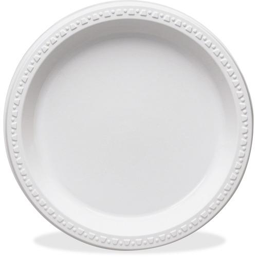 Tablemate Dinnerware Plate