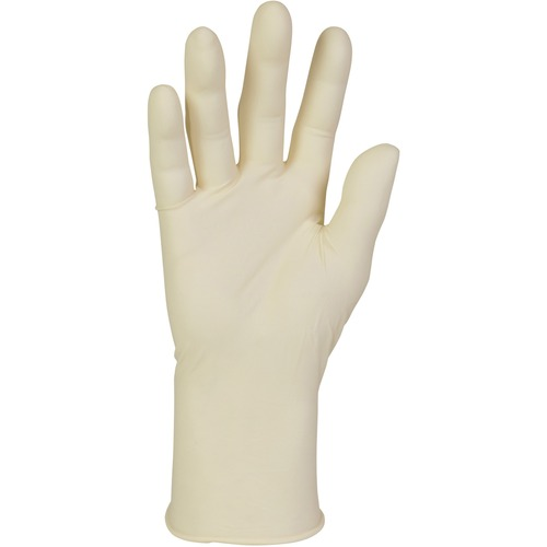 Kimberly-Clark Powder-Free Latex Exam Gloves | by Plexsupply