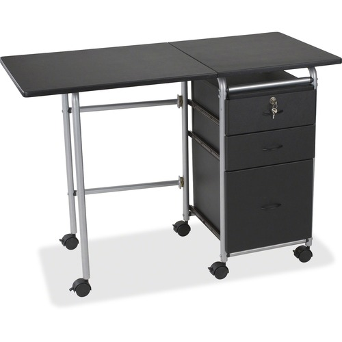 Balt Fold-N-Stow Table