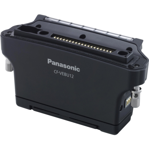 Panasonic CF-VEBU12U Docking Station