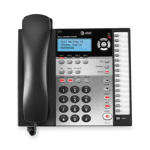 AT&T Business Phone