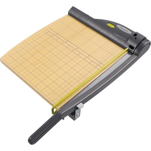 Swingline ClassicCut CL300L Laser-Guide Trimmer