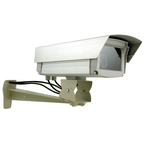 Lorex Technology SG630 Dummy Camera