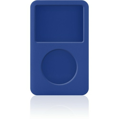 Belkin Sonic Wave Sleeves For iPod Classic