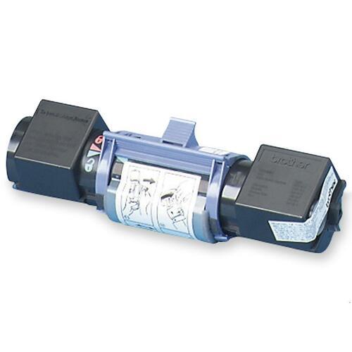 Brother HL600/MFC Black Toner Cartridge