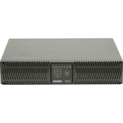 Minuteman EnterprisePlus 1500VA Tower/Rack-mountable UPS
