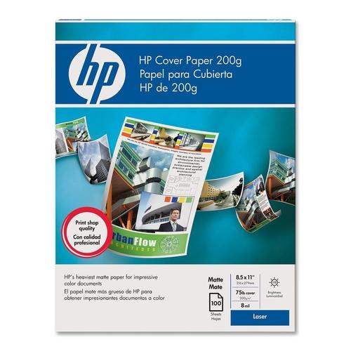 HP Laser Cover Paper , Q2413A
