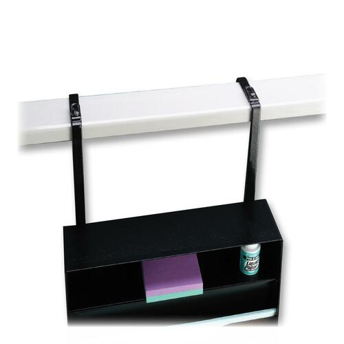 Buddy Products Standard Stationery Rack