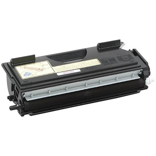 Brother 530 Black Toner Cartridge