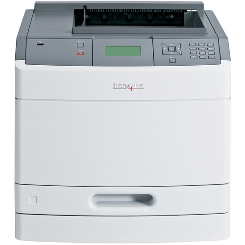 Lexmark T650DN Government Compliant Laser Printer