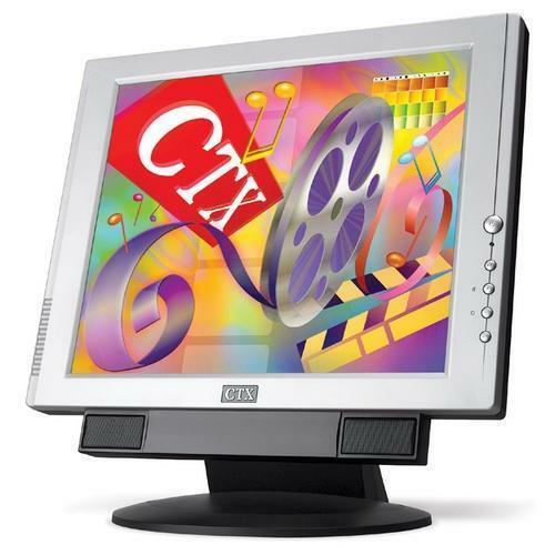 CTX Technology, Inc P922E
