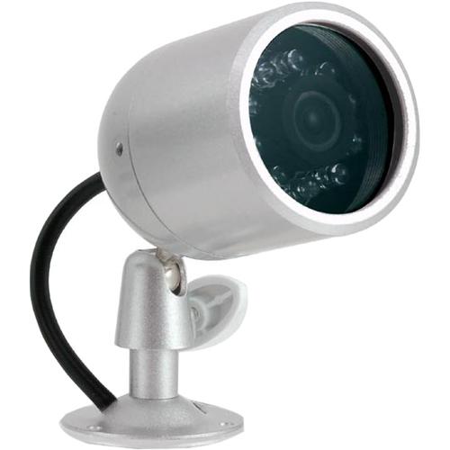 Lorex Technology SG610 Dummy Camera