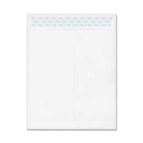 Ampad Safe Seal Security Envelope