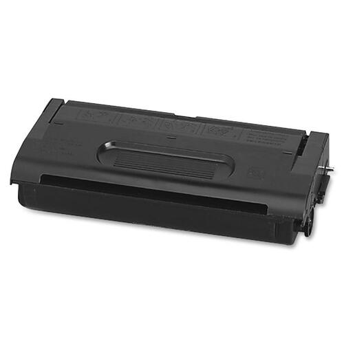 Epson Black Imaging Cartridge