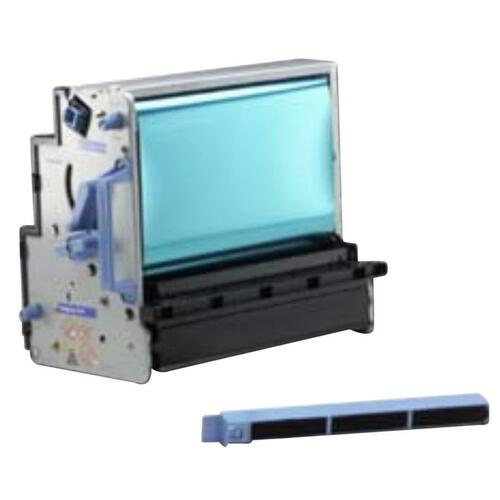 Xerox Imaging Kit
